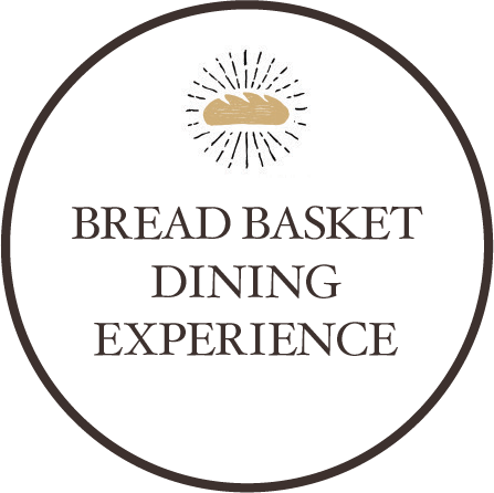 Bread Basket Dining Experience